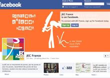 page_facebook_jecfrance