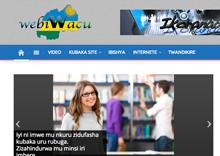 webiwacu